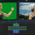 Are Video Creator software really worthy to save time?
