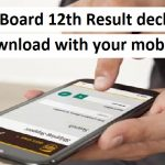BSEB result 2019 declared- complete analysis of exam