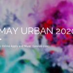PMAY Urban 2020 – How to Online Apply