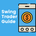 Swing Trader Guide Download