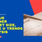 Cheque Scanner Market Size, Share & Trends Analysis Report By 2023