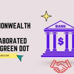To help minority group – A Green Dot Partnership in  Commonwealth