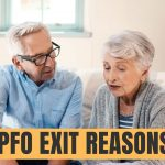 EPFO Exit Reasons – Understand the 7 Cause Under Contributions