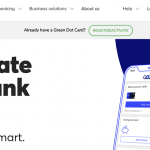 Green Dot Bank increased its loans by $100 million – Share Price Jump