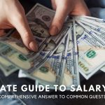 The Ultimate Guide to Salary Slips: A Comprehensive Answer to Common Questions