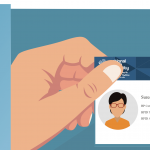 7 Steps To Create Unique Health Card  (Online Apply)