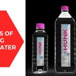 Benefits of drinking hunk water before, during and after a workout