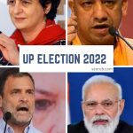 UP Election 2022   Uttar Pradesh Assembly Elections Predictions & Date